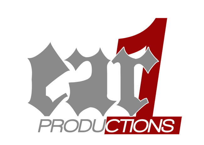 Ear One Productions